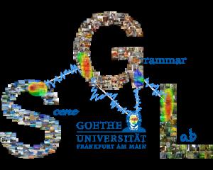 SceneGrammarLab_logo
