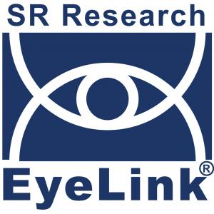 sr-logo-large